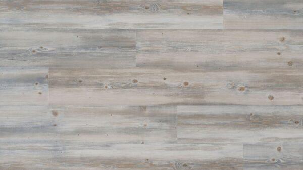 CORETEC PROPLUS - 50RLV1202-evp-vinyl-flooring-roomscene