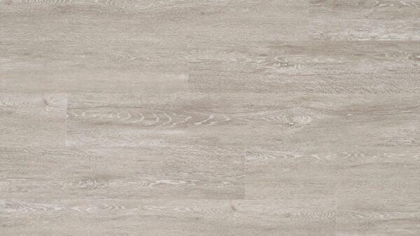 CORETEC PROPLUS - 50RLV1203-evp-vinyl-flooring-roomscene