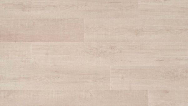 CORETEC PROPLUS - 50RLV1205-evp-vinyl-flooring-roomscene