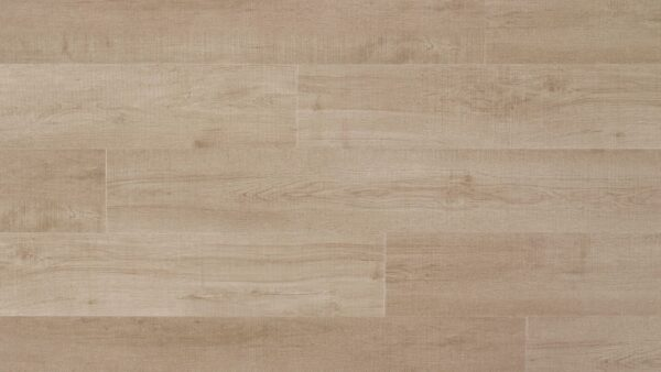 CORETEC PROPLUS - 50RLV1206-evp-vinyl-flooring-roomscene (1)