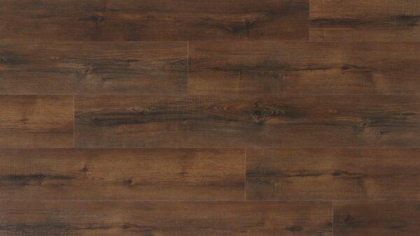 CORETEC PROPLUS - 50RLV1208-evp-vinyl-flooring-roomscene
