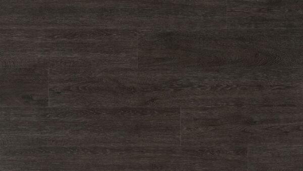 CORETEC PROPLUS - 50RLV1210-evp-vinyl-flooring-roomscene