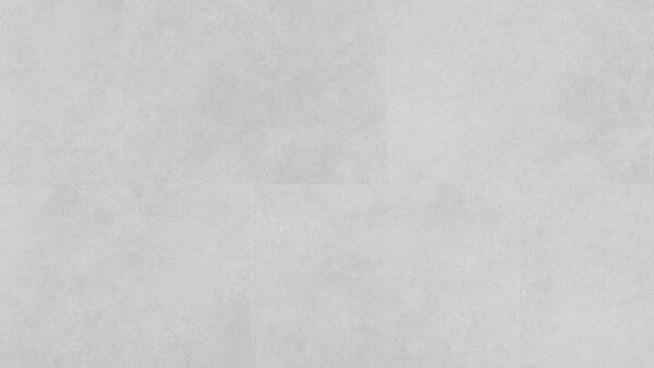 CORETEC PROPLUS - 50RLV1701-evp-vinyl-flooring-roomscene