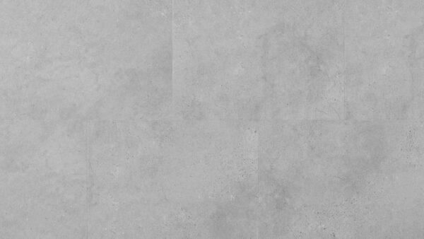 CORETEC PROPLUS - 50RLV1702-evp-vinyl-flooring-roomscene