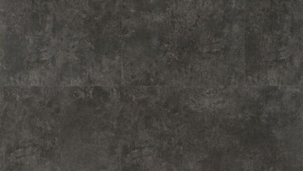 CORETEC PROPLUS - 50RLV1703-evp-vinyl-flooring-roomscene