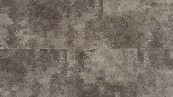 CORETEC PROPLUS -50RLV1704-evp-vinyl-flooring-roomscene
