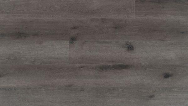 CORETEC PROPLUS+50 RLV 1212-evp-vinyl-flooring-roomscene