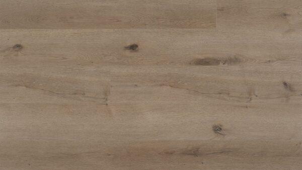 CORETEC PROPLUS+50 RLV 1215-evp-vinyl-flooring-roomscene