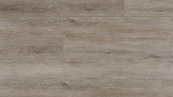 CORETEC PROPLUS+50 RLV 1217-evp-vinyl-flooring-roomscene