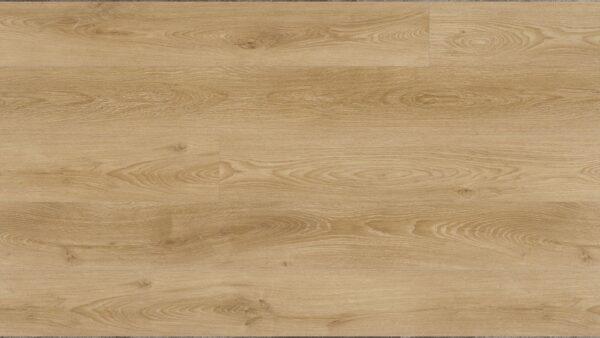 CORETEC PROPLUS+50 RLV 1220-evp-vinyl-flooring-roomscene