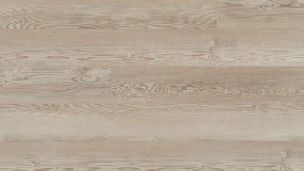 CORETEC PROPLUS+50 RLV 1221-evp-vinyl-flooring-roomscene