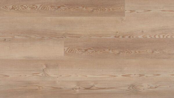 CORETEC PROPLUS+50 RLV 1222-evp-vinyl-flooring-roomscene