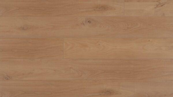 CORETEC PROPLUS+50 RLV 1225-evp-vinyl-flooring-roomscene