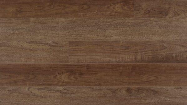 CORETEC PROPLUS+50 RLV 1228-evp-vinyl-flooring-roomscene