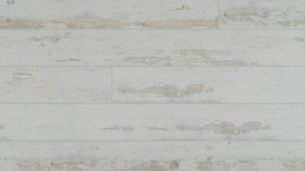 CORETEC PROPLUS+50 RLV 1229-evp-vinyl-flooring-roomscene