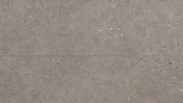 CORETEC STONE+ 50LVTE1851-evp-vinyl-flooring-roomscene