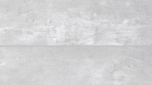 CORETEC STONE+ 50LVTE1853-evp-vinyl-flooring-roomscene