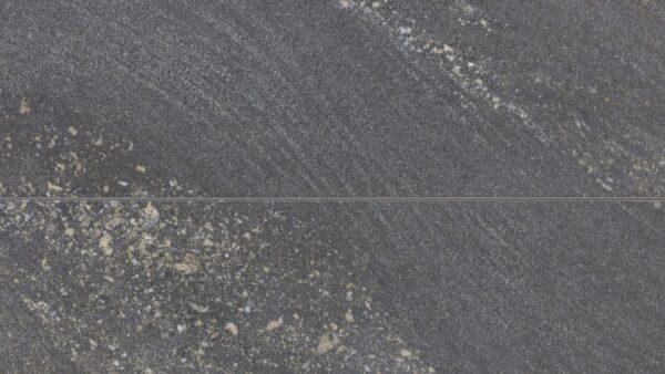 CORETEC STONE+ 50LVTE1855-evp-vinyl-flooring-roomscene