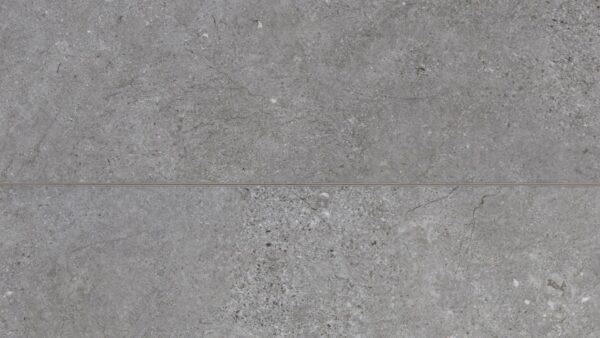 CORETEC STONE+50LVTE1850-evp-vinyl-flooring-roomscene