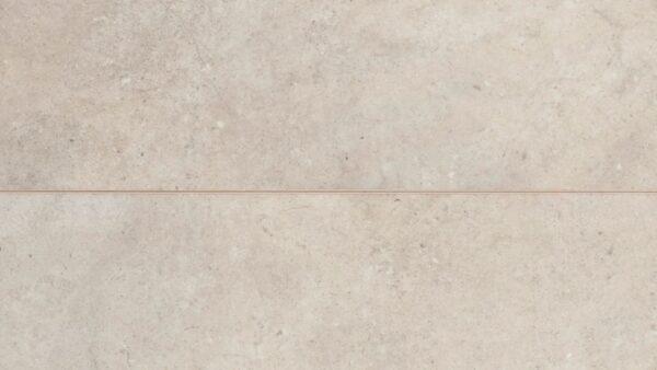 CORETEC STONE+50LVTE1852-evp-vinyl-flooring-roomscene