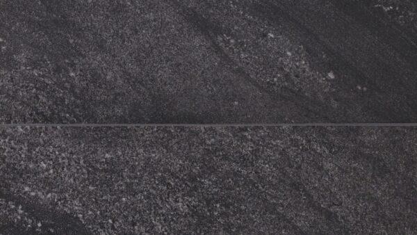 CORETEC STONE+50LVTE1854-evp-vinyl-flooring-roomscene