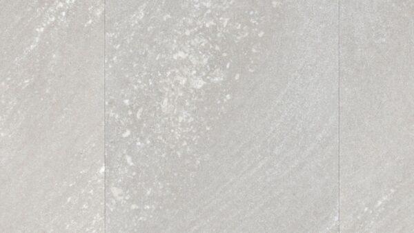 CORETEC STONE+50LVTE1856-evp-vinyl-flooring-roomscene