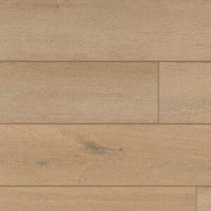 CORETEC THE AUTENTIC- 50 LVRE 110-evp-vinyl-flooring-roomscene