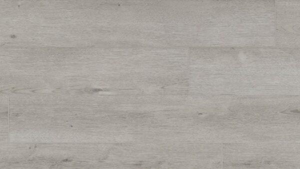 CORETEC THE AUTENTIC- 50 LVRE 112-evp-vinyl-flooring-roomscene