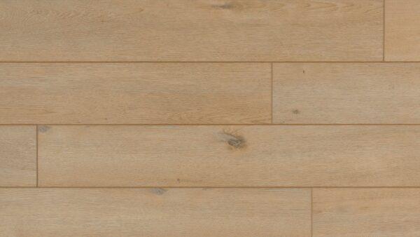 CORETEC THE AUTENTIC- 50 LVRE 115-evp-vinyl-flooring-roomscene