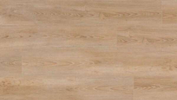 CORETEC THE AUTENTIC- 50 LVRE 125-evp-vinyl-flooring-roomscene