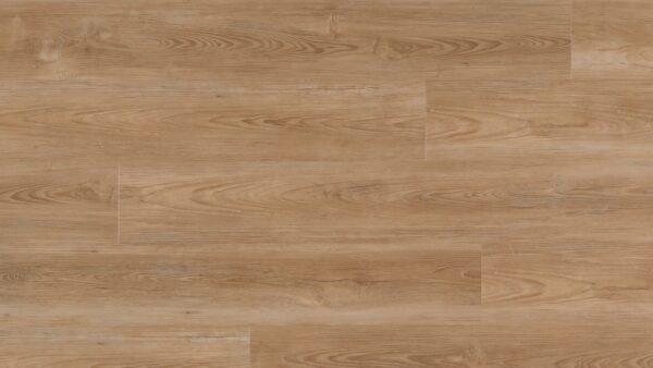 CORETEC THE AUTENTIC- 50 LVRE 126-evp-vinyl-flooring-roomscene