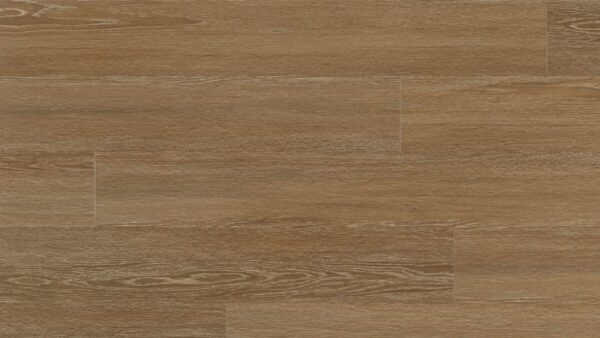 CORETEC THE AUTENTIC- 50 LVRE 132-evp-vinyl-flooring-roomscene