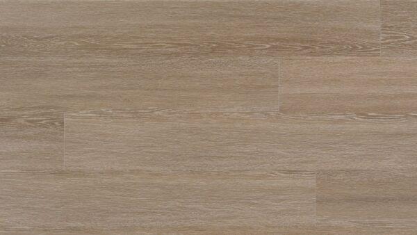 CORETEC THE AUTENTIC- 50 LVRE 133-evp-vinyl-flooring-roomscene
