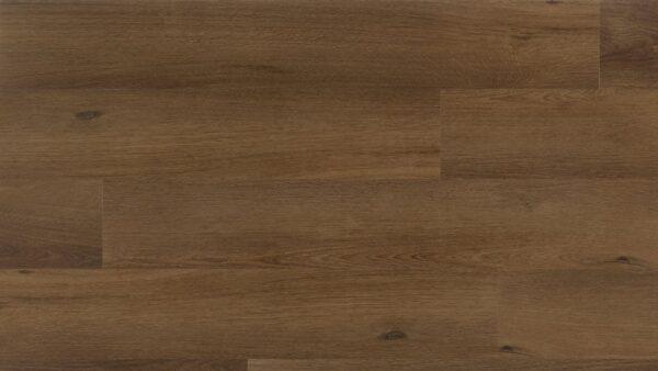 CORETEC THE AUTENTIC- 50 LVRE 135-evp-vinyl-flooring-roomscene