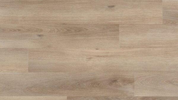 CORETEC THE AUTENTIC- 50 LVRE 136-evp-vinyl-flooring-roomscene