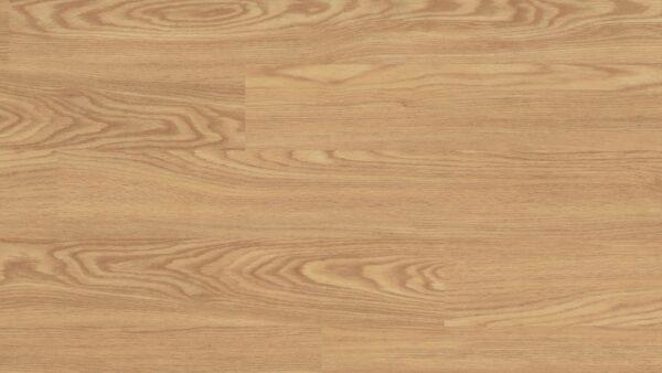 CORETEC WOOD - 50LVP20-evp-vinyl-flooring-roomscene