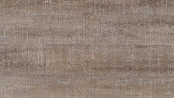 CORETEC WOOD - 50LVP211-evp-vinyl-flooring-roomscene