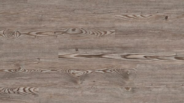CORETEC WOOD - 50LVP506-evp-vinyl-flooring-roomscene