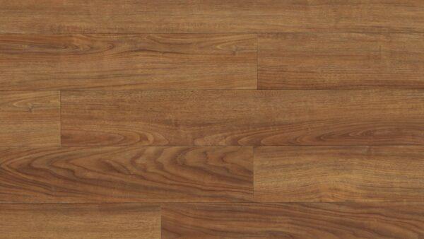 CORETEC WOOD - 50LVP507-evp-vinyl-flooring-roomscene