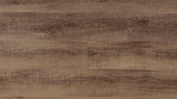 CORETEC WOOD - 50LVP704-evp-vinyl-flooring-roomscene