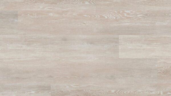CORETEC WOOD - 50LVP705-evp-vinyl-flooring-roomscene