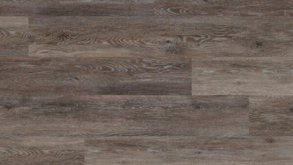 CORETEC WOOD - 50LVP706-evp-vinyl-flooring-roomscene