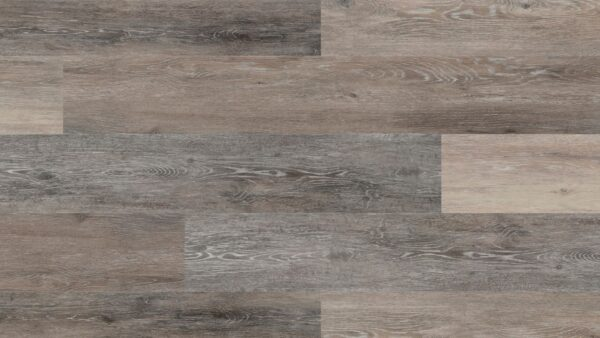 CORETEC WOOD - 50LVP707-evp-vinyl-flooring-roomscene