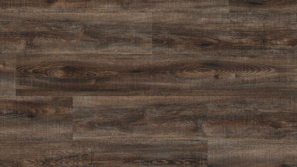 CORETEC WOOD - 50LVP709-evp-vinyl-flooring-roomscene