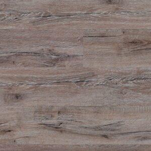 CORETEC WOOD HD- 50LVR8603-evp-vinyl-flooring-roomscene