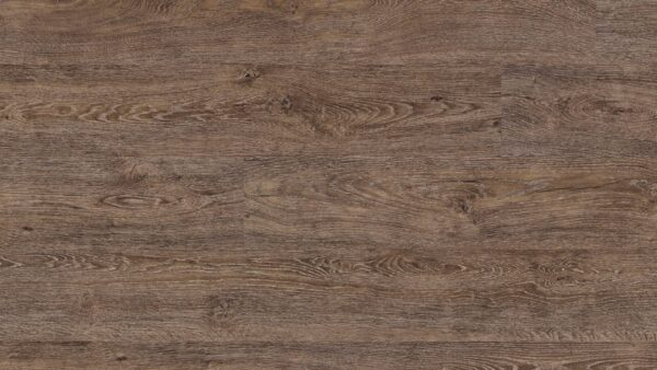 CORETEC WOOD HD- 50LVR9601-evp-vinyl-flooring-roomscene