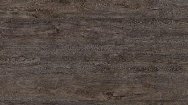 CORETEC WOOD HD- 50LVR9602-evp-vinyl-flooring-roomscene