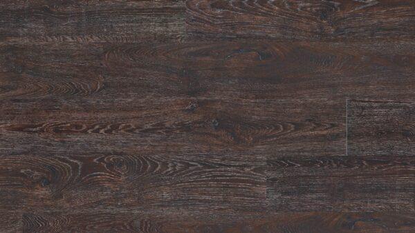 CORETEC WOOD HD- 50LVR9603-evp-vinyl-flooring-roomscene