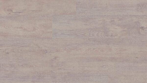 CORETEC WOOD HD- 50LVR9606-evp-vinyl-flooring-roomscene