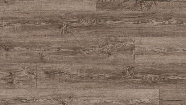 CORETEC WOOD HD+0LVR643-evp-vinyl-flooring-roomscene